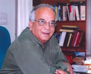M. Hasan