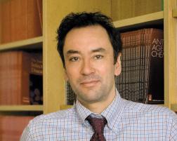 V.K. Nguyen