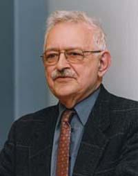 I. Wallerstein